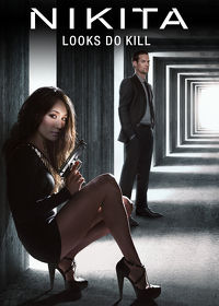 Watch Nikita: Season 3  movie online, Download Nikita: Season 3  movie