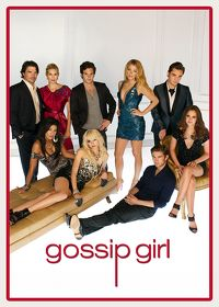 Watch Gossip Girl: Season 3  movie online, Download Gossip Girl: Season 3  movie
