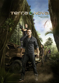 Watch Terra Nova: Season 1  movie online, Download Terra Nova: Season 1  movie