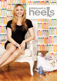 Watch Pregnant in Heels: Season 1  movie online, Download Pregnant in Heels: Season 1  movie