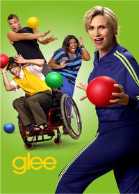 Watch Glee: Season 3  movie online, Download Glee: Season 3  movie
