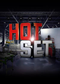 Watch Hot Set: Season 1  movie online, Download Hot Set: Season 1  movie