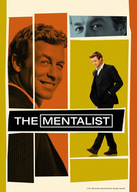 Watch The Mentalist: Season 4  movie online, Download The Mentalist: Season 4  movie