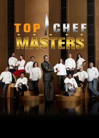 Watch Top Chef Masters: Season 3  movie online, Download Top Chef Masters: Season 3  movie