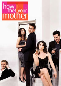 Watch How I Met Your Mother: Season 4  movie online, Download How I Met Your Mother: Season 4  movie