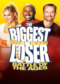 Watch The Biggest Loser: Season 12  movie online, Download The Biggest Loser: Season 12  movie