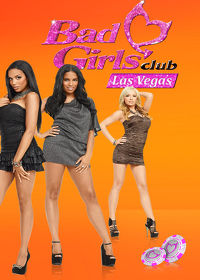 Watch Bad Girls Club: Season 8  movie online, Download Bad Girls Club: Season 8  movie