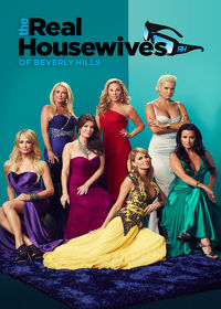 Watch The Real Housewives of Beverly Hills: Season 3  movie online, Download The Real Housewives of Beverly Hills: Season 3  movie