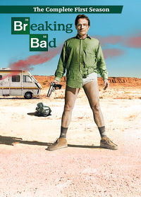 Watch Breaking Bad: Season 1  movie online, Download Breaking Bad: Season 1  movie