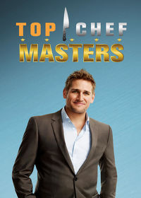 Watch Top Chef Masters: Season 4  movie online, Download Top Chef Masters: Season 4  movie