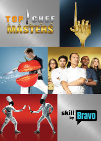 Watch Top Chef Masters: Season 2  movie online, Download Top Chef Masters: Season 2  movie