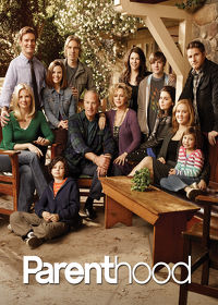 Watch Parenthood: Season 1  movie online, Download Parenthood: Season 1  movie
