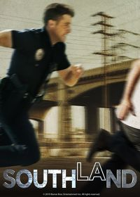 Watch Southland: Season 3  movie online, Download Southland: Season 3  movie