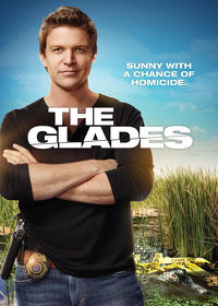 Watch The Glades: Season 1  movie online, Download The Glades: Season 1  movie