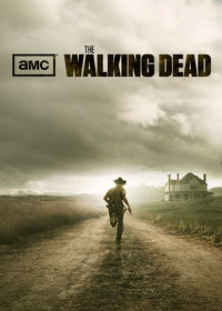 Watch The Walking Dead: Season 2  movie online, Download The Walking Dead: Season 2  movie