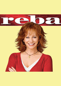 Watch Reba: Season 6  movie online, Download Reba: Season 6  movie