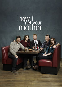 Watch How I Met Your Mother: Season 8  movie online, Download How I Met Your Mother: Season 8  movie