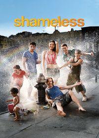 Watch Shameless: Season 2  movie online, Download Shameless: Season 2  movie