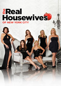 Watch The Real Housewives of New York City: Season 5  movie online, Download The Real Housewives of New York City: Season 5  movie
