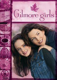 Watch Gilmore Girls: Season 5  movie online, Download Gilmore Girls: Season 5  movie
