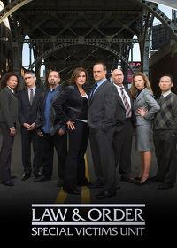Watch Law & Order - Special Victims Unit: Season 10  movie online, Download Law & Order - Special Victims Unit: Season 10  movie