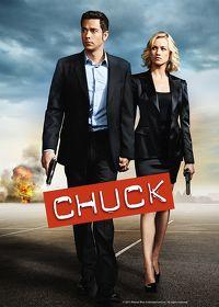 Watch Chuck: Season 5  movie online, Download Chuck: Season 5  movie