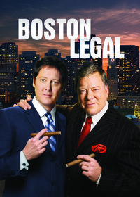 Watch Boston Legal: Season 5  movie online, Download Boston Legal: Season 5  movie