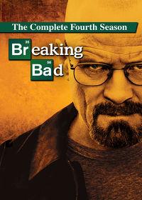 Watch Breaking Bad: Season 4  movie online, Download Breaking Bad: Season 4  movie