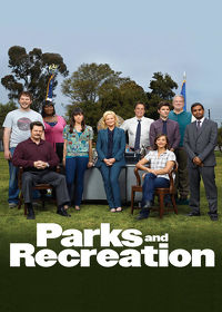 Watch Parks and Recreation: Season 3  movie online, Download Parks and Recreation: Season 3  movie