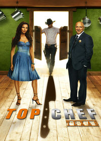 Watch Top Chef: Season 9  movie online, Download Top Chef: Season 9  movie