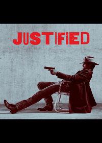 Watch Justified: Season 3  movie online, Download Justified: Season 3  movie
