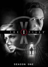 Watch The X-Files: Season 1  movie online, Download The X-Files: Season 1  movie