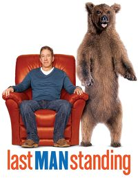 Watch Last Man Standing: Season 2  movie online, Download Last Man Standing: Season 2  movie