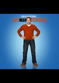 Watch Last Man Standing: Season 1  movie online, Download Last Man Standing: Season 1  movie