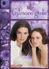 Watch Gilmore Girls: Season 3  movie online, Download Gilmore Girls: Season 3  movie