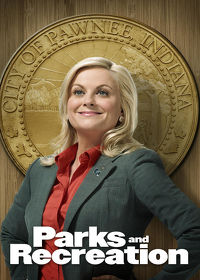Watch Parks and Recreation: Season 1  movie online, Download Parks and Recreation: Season 1  movie