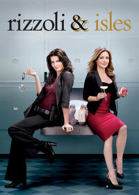 Watch Rizzoli & Isles: Season 1  movie online, Download Rizzoli & Isles: Season 1  movie