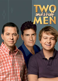 Watch Two and a Half Men: Season 8  movie online, Download Two and a Half Men: Season 8  movie
