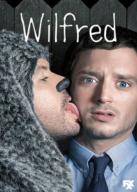 Watch Wilfred: Season 1  movie online, Download Wilfred: Season 1  movie
