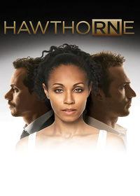 Watch Hawthorne: Season 3  movie online, Download Hawthorne: Season 3  movie