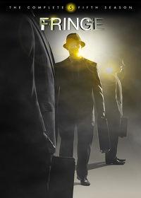 Watch Fringe: Season 5  movie online, Download Fringe: Season 5  movie