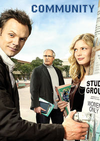 Watch Community: Season 1  movie online, Download Community: Season 1  movie