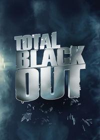Watch Total Blackout: Season 2  movie online, Download Total Blackout: Season 2  movie