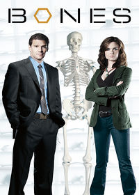 Watch Bones: Season 1  movie online, Download Bones: Season 1  movie