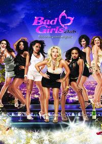 Watch Bad Girls Club: Season 4  movie online, Download Bad Girls Club: Season 4  movie