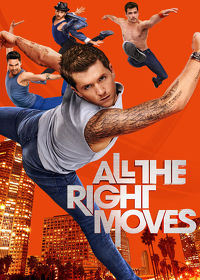 Watch All The Right Moves: Season 1  movie online, Download All The Right Moves: Season 1  movie