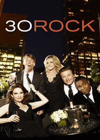 Watch 30 Rock: Season 6  movie online, Download 30 Rock: Season 6  movie