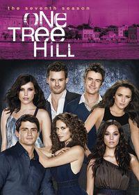 Watch One Tree Hill: Season 7  movie online, Download One Tree Hill: Season 7  movie