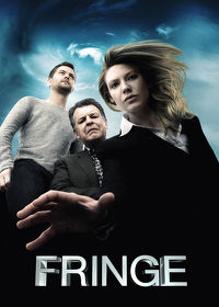 Watch Fringe: Season 2  movie online, Download Fringe: Season 2  movie