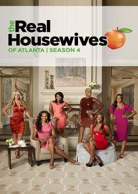 Watch The Real Housewives of Atlanta: Season 4  movie online, Download The Real Housewives of Atlanta: Season 4  movie